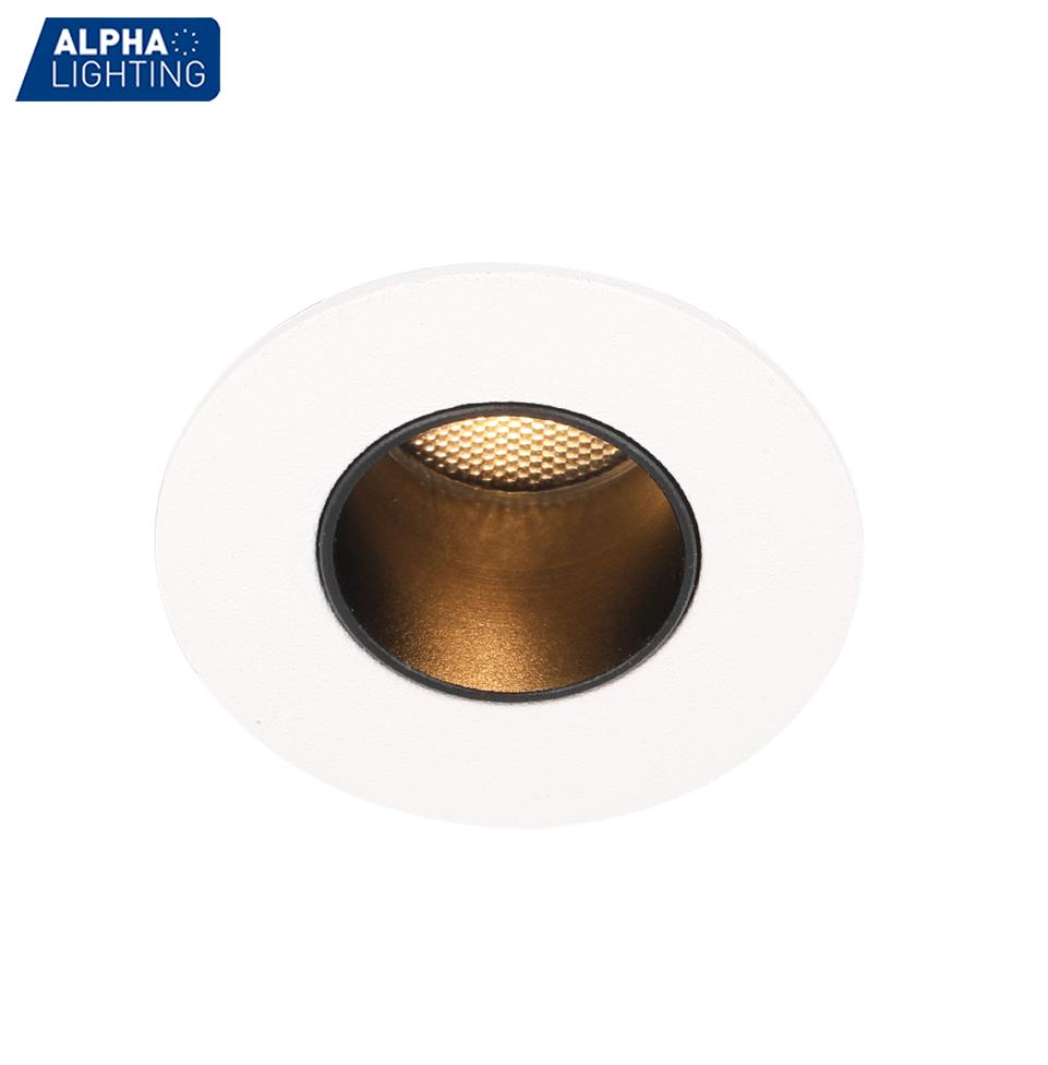 Ceiling Recessed Led Downlight – ALDL1135