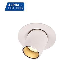 Mini spot light-ALDL0728
