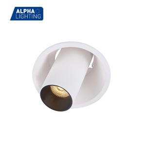 Adjustable downlight spot – ALDL0354