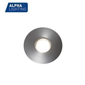 IP67 underground light – ALDL0192