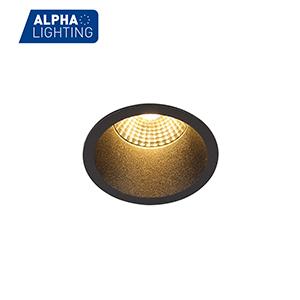 Recessed led downlight-ALDL0364