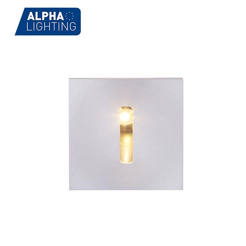 Mini Step Light-ALDL0454