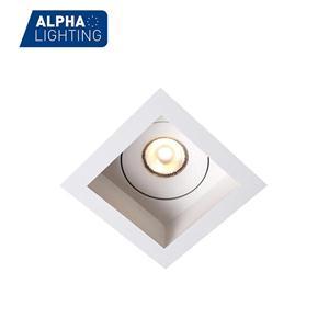 Adjustable 7w downlight – ALDL0095