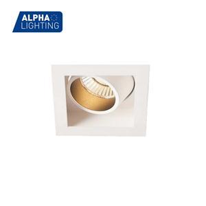 Led functional downlight – ALDL0631