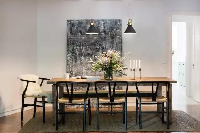 residential interior lighting design