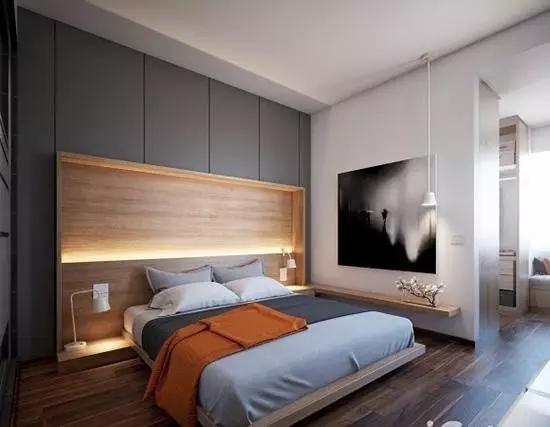 How to do interior lighting design ?