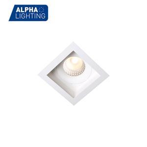 Fixed IP44 downlight – ALDL0226