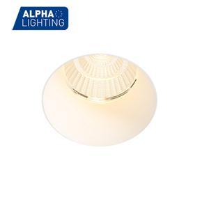 indoor ceiling recessed light – ALDL0447