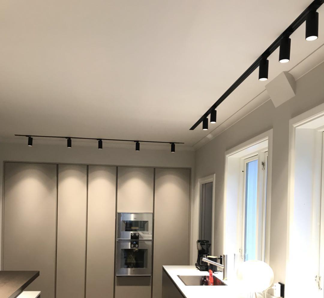 Applications-showroom-shop-hotel
