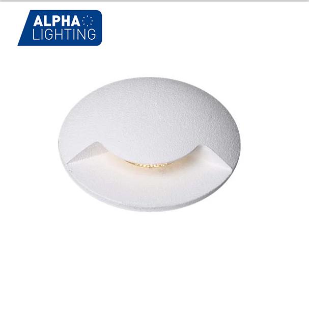 IP67 decorative outdoor underground light -ALDL0195