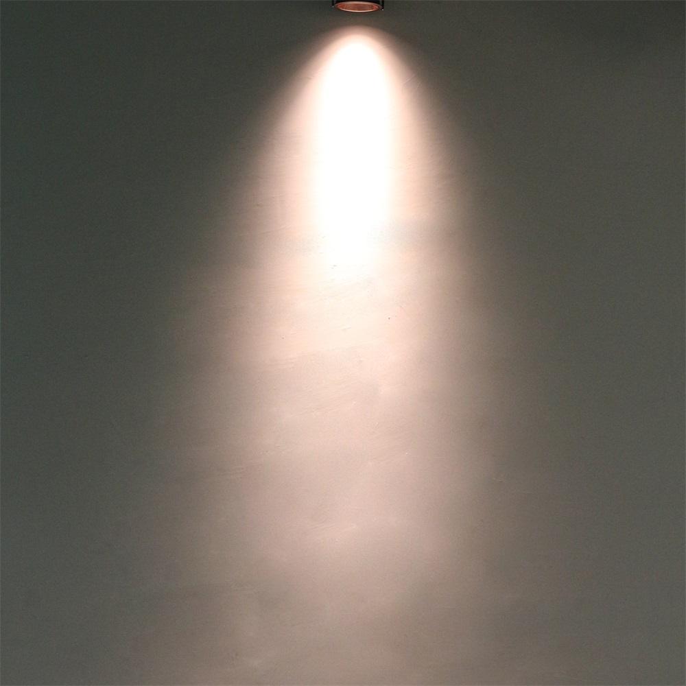 Fixed LED Down Light