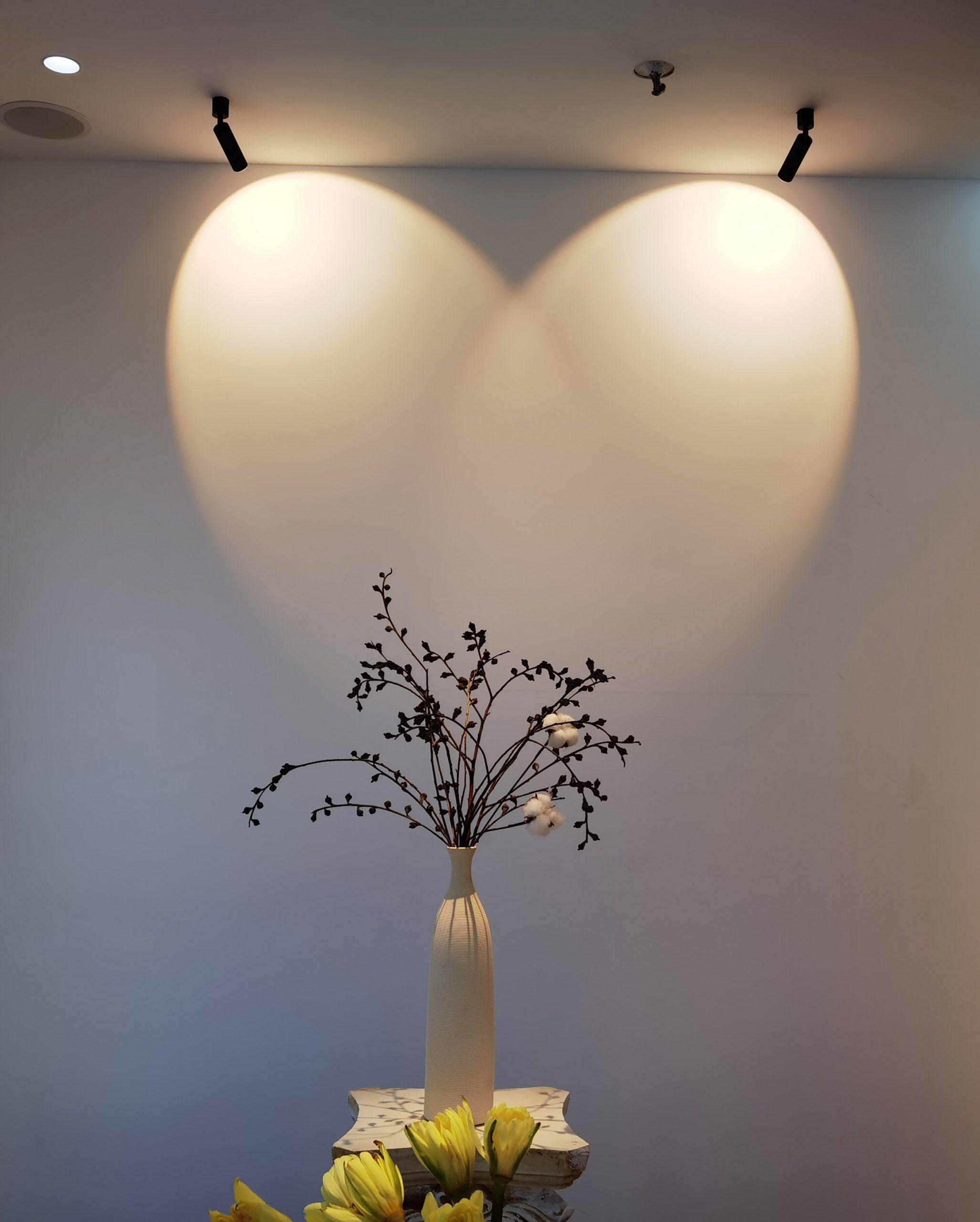 ALPHALIGHTING-2021 Guangzhou International Lighting Exhibition